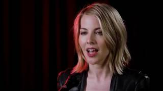 Lithium by Nirvana (Morgan James Cover)
