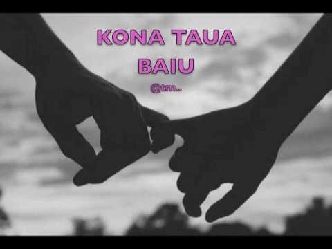 KONA TAUA BAIU - Kiribati@tm..