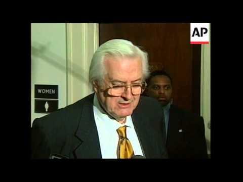 usa:-clinton-impeachment-hearings-latest