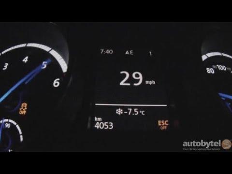 Golf R 0 60 >> 2016 Volkswagen Golf R 0 60 Mph Test Video 6 Speed Manual 292 Hp