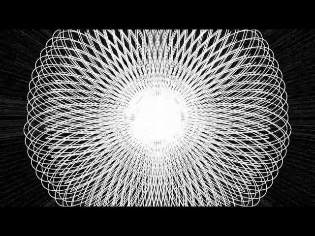 Byetone - Plastic Star - 2008