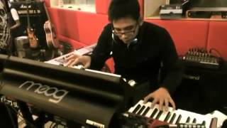 Video NOAH feat Sheryl   Tergila Gila download MP3, 3GP, MP4, WEBM, AVI, FLV Desember 2017