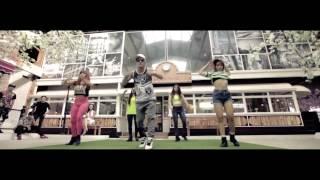 LADY LOVE ( Dance Version ) _ Ưng Hoàng Phúc