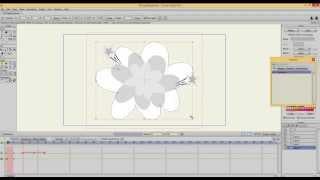 Anime Studio 11 - Lutter contre le style de dessin animé