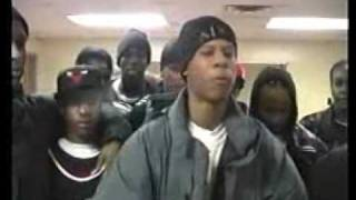 Vado-Freestyle(Livewire Diss)