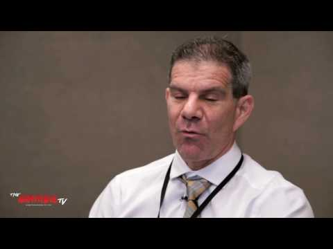 Dave Meltzer on WCW & Vince Russo!