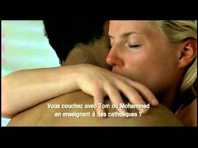 Ερωτικό ιαπωνικό σεξ ταινίες
