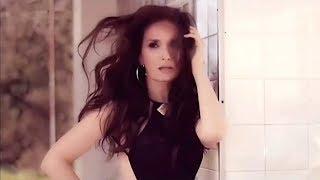 Счастливый случай Наталии Орейро Утро России Эфир от 24.04.2018