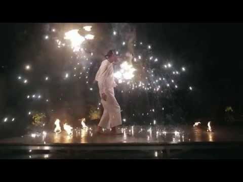Agenzia di Pubblicità a Napoli AT&ACME - video promo 2015