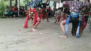 Download Mp3 Jangkrik Genggong Masal Ebeg Purbo Sejati