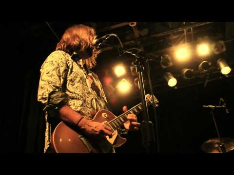 Switchmen ~ Magnet ~ {Live} @ Exit/In 07.31.2014