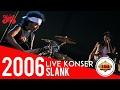Slank - Solidaritas  (Live Konser Ancol 27 Desember 2006)