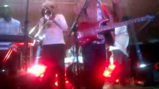 Alick Macheso & Jah Prayzah  @ Volt Night club  during Mawhindo's Birthday Party #263Chat