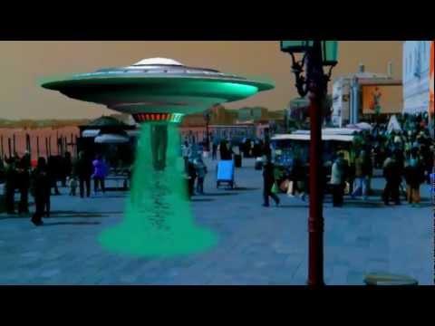 Afrikaanse Musiek – Insisevus – Vita Luna