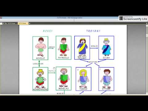 """Intro """"Antonio e Cleopatra - La fine di un amore, la nascita dell'impero""""   Ulisse 2011 from YouTube · Duration:  10 minutes 2 seconds"""