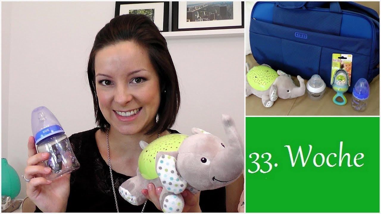 ssw vlog 014 33 woche messebesuch und babyflaschen. Black Bedroom Furniture Sets. Home Design Ideas
