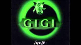 Gigi - Aku.wmv