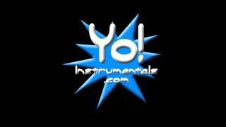 Drake - Headlines (Instrumental) + DL Link