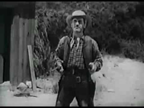 The Adventures Of Wild Bill Hickock S03E09...