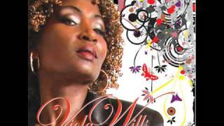viola wills - up on the roof extended version by fggk