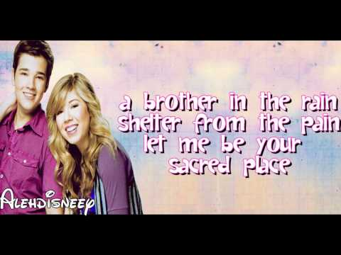 iCarly [iOMG] | Call Me Lyrics