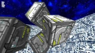 Blockade Runner - Character Physics