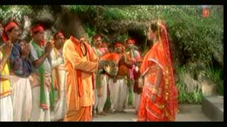 Jai Jwala Maa - Dhyanu Bhagat