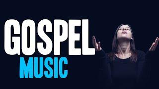 Best Gospel Worship Songs 2020 - Gospel Songs 2020 - Christian Songs 2020 - Gospel 2020