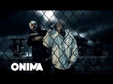 D.u.d.A & The Mike - Pajtimi Gjaqeve (Official Video)
