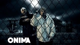 Repeat youtube video D.u.d.A & The Mike - Pajtimi Gjaqeve (Official Video)