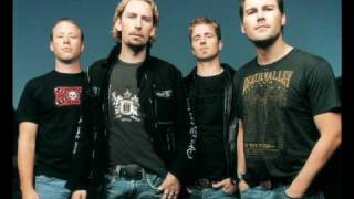 Video Nickelback - S.E.X download MP3, 3GP, MP4, WEBM, AVI, FLV Maret 2018