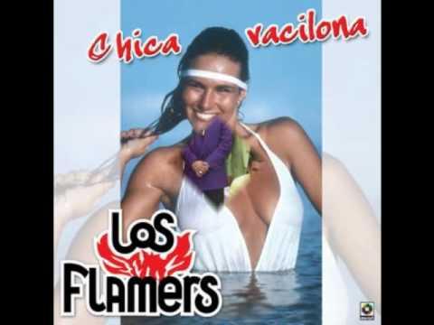 Descargar MP3 LOS FLAMERS EN VIVO ( LA CACEROLA)