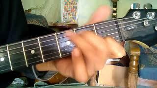 Download lagu KUNCI GITAR PRAMURIA BOOMERANG MP3