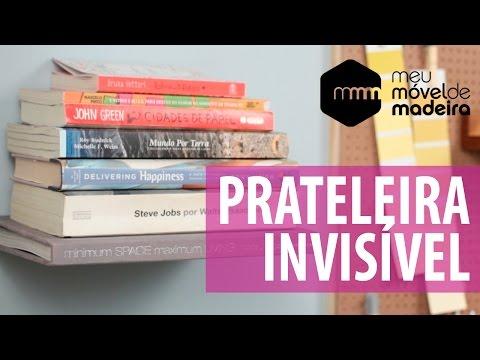 diy:-prateleira-de-livros-invisível