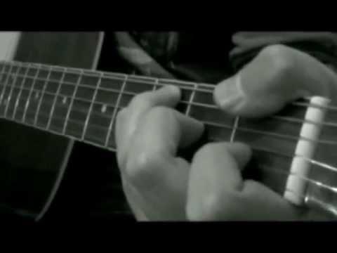 Duman - Bu Aşk Beni Yorar Akustik Dinle mp3 indir