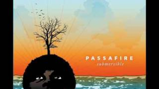 Watch Passafire Submersible video