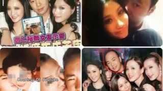 60 Model Dan Selebriti Diperkosa Oleh Playboy Kaya