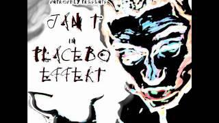 Jan T -  Placeboeffekt