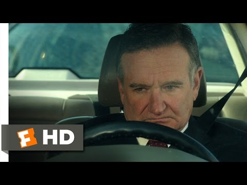 The Angriest Man in Brooklyn 112 Movie   Things He Hated 2014 HD