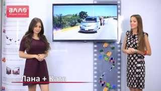 Видео-обзор серии телевизоров LG LA615V(Выберите свою диагональ серии телевизоров LG LA615V 32