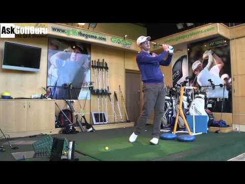 Are Golf Range Finders Worth The Money AskGolfGuru