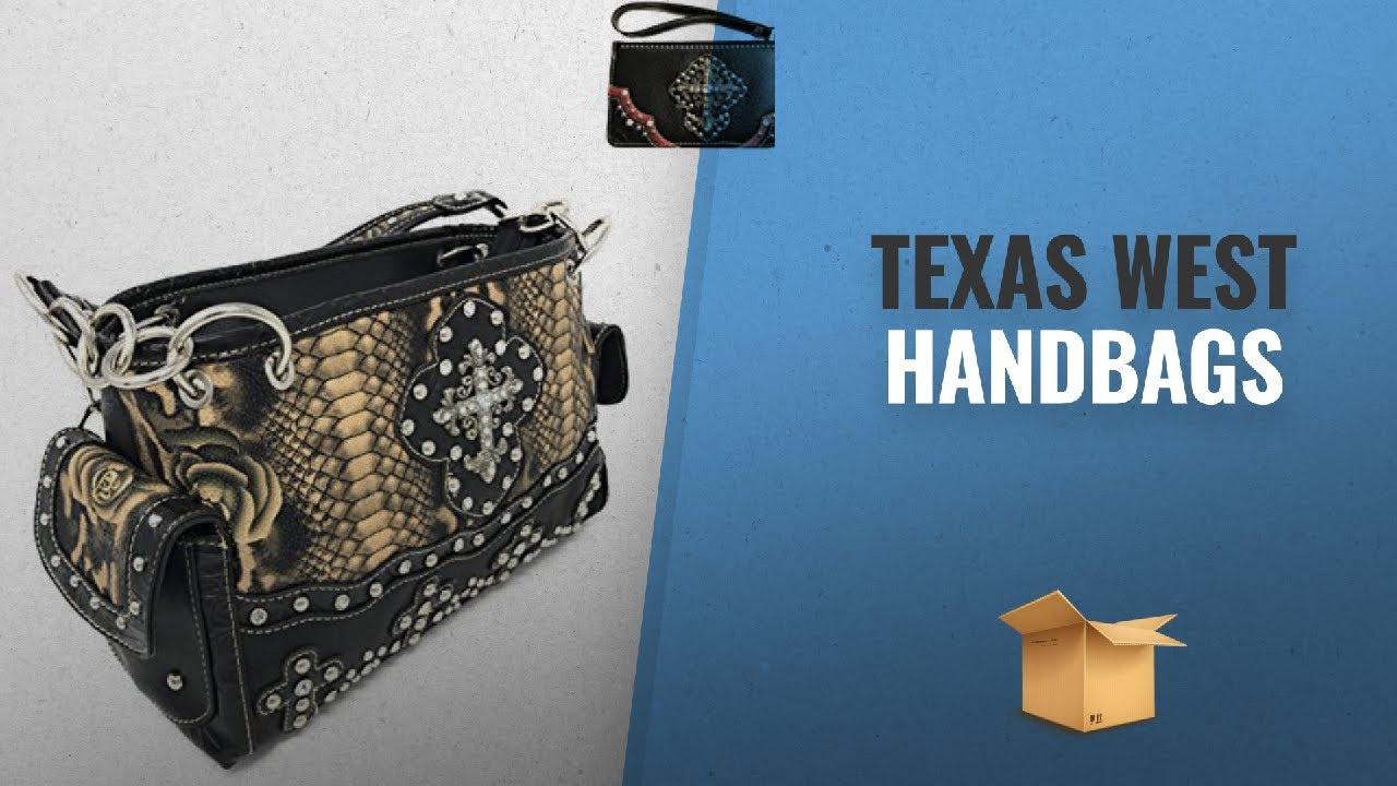 Texaswesthandbags Texaswesthandbags2018 Clipadvise