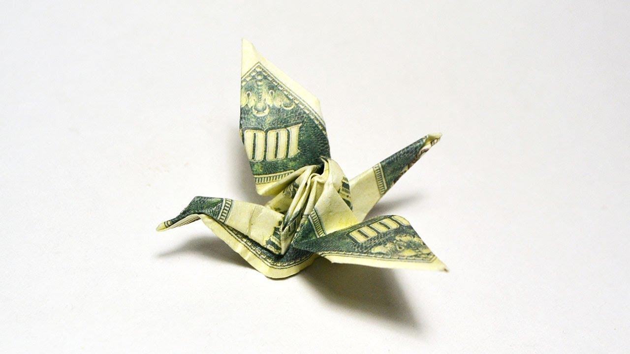 Origami Flying Birds | LoveToKnow | 720x1280