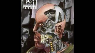 Beatfabrik - Troopercars