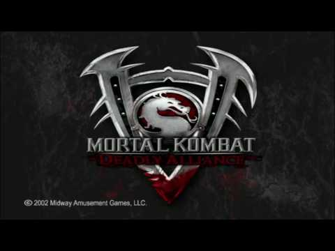 E3 Coliseum - Mortal Kombat: Celebrating 25 Years with Ed Boon