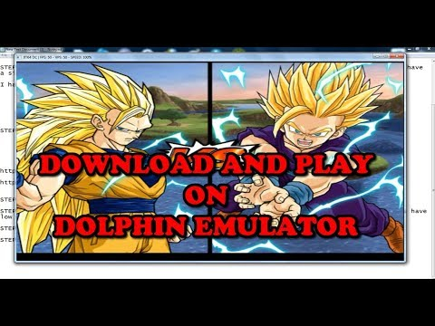 dragon ball z budokai tenkaichi 3 pc download ocean of games