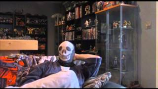 750 Subscriber Contest Winner/150th video Thumbnail