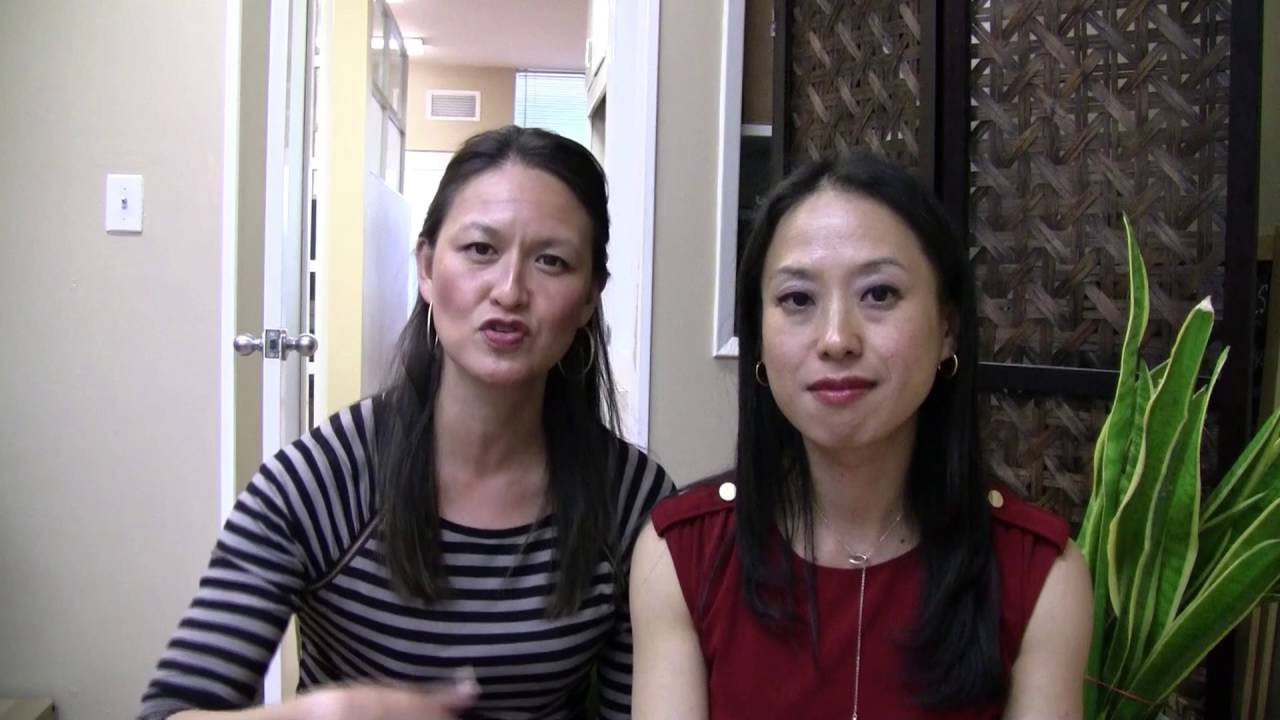 Dating counselor the asian matchmaking