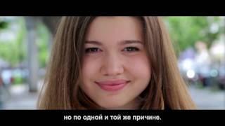 Un in Action (Rusian)