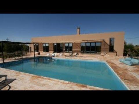La Villa De Kylian Mbappe Au Psg